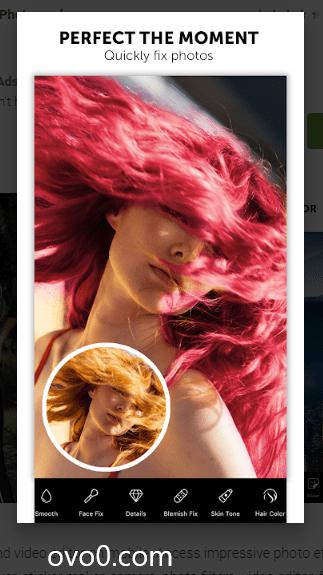 PicsArt Mod APK Latest Version Pro Photo Studio Gold Mod 2020 – Full Unlocked 2