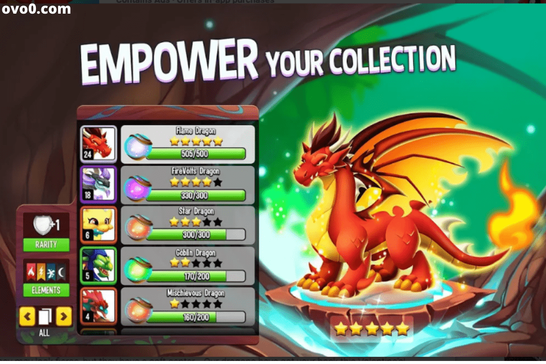 Dragon City mod APK v9.15.3 Download 2020 (Unlimited Coins and Everything) 4