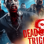 Dead Trigger mod APK Download