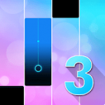 Magic Tiles 3 MOD APK