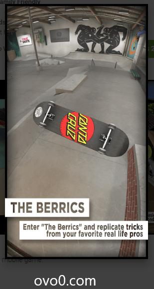 Download True Skate APK for Android 2020 – Money Mod Version 3